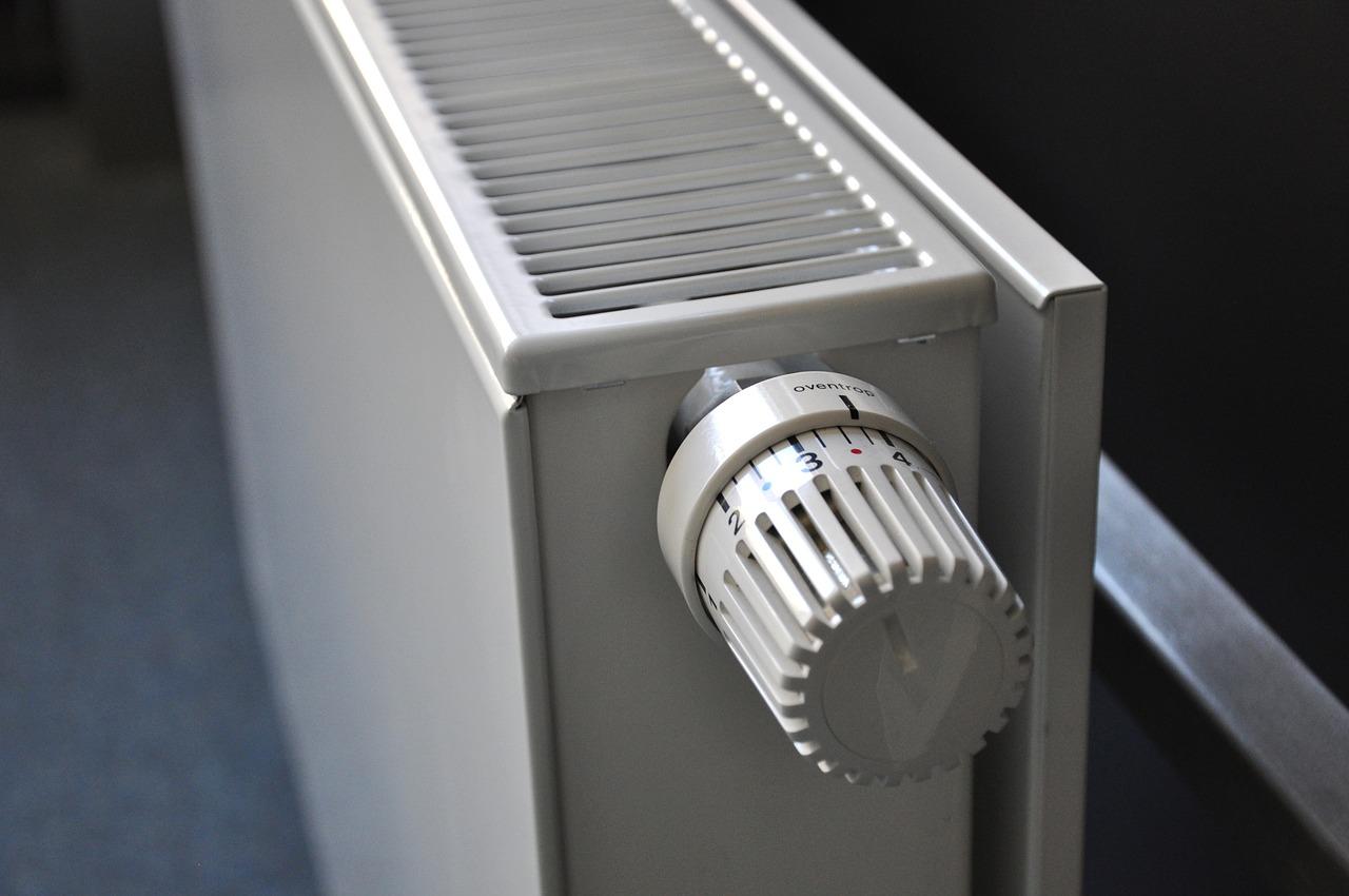 Quel système de chauffage faut-il installer dans votre demeure ?