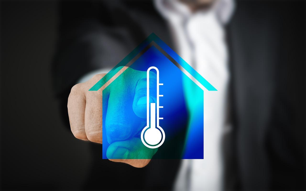 Comment fonctionne un système de chauffage électrique ?